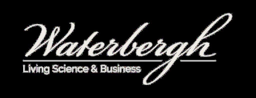 Alpbach Summer School on Entrepreneurship | Waterbergh